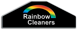 Rainbow Cleaners